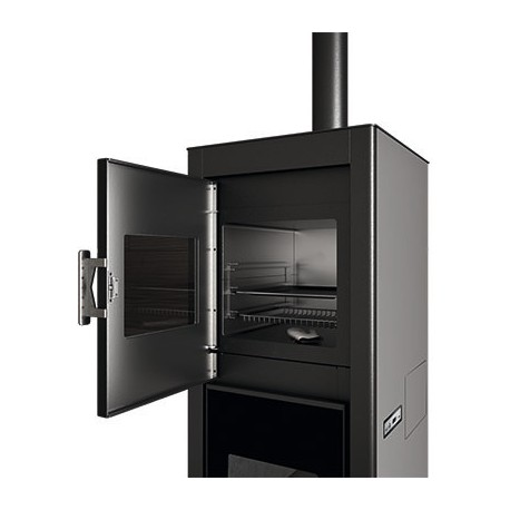 Doceforno 8,5 kw