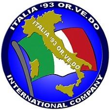 Italia '93 Or.Ve.Do